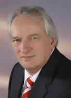 Josef Grasmann Bild