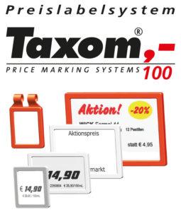Taxom100