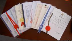 Taxom Patente Foto